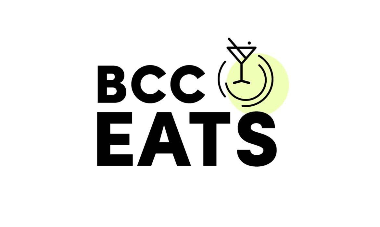 bcceats_logoconcept 3